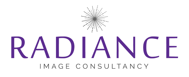 Radiance Image Consultancy